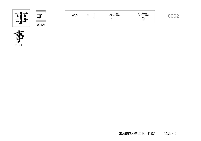 77_四分律卷第十六(正倉院五月一日經)/cards/0002.jpg