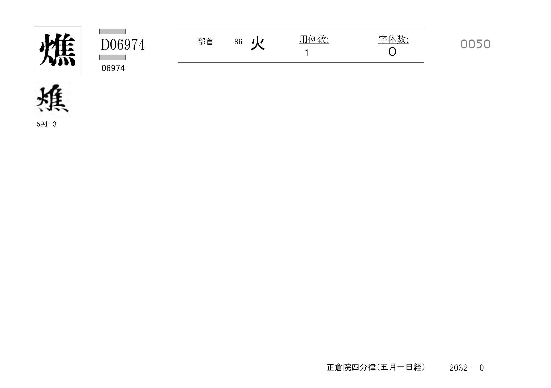 77_四分律卷第十六(正倉院五月一日經)/cards/0050.jpg