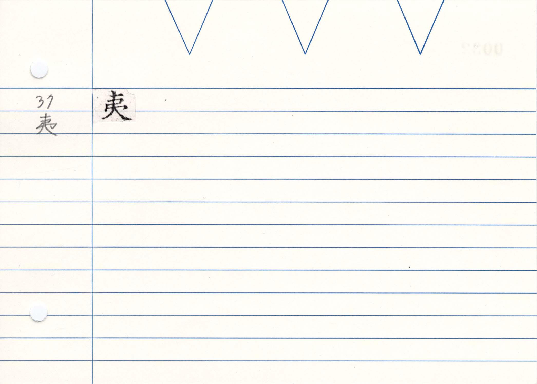 28_華嚴孔目(高山寺本)/cards/0032.jpg