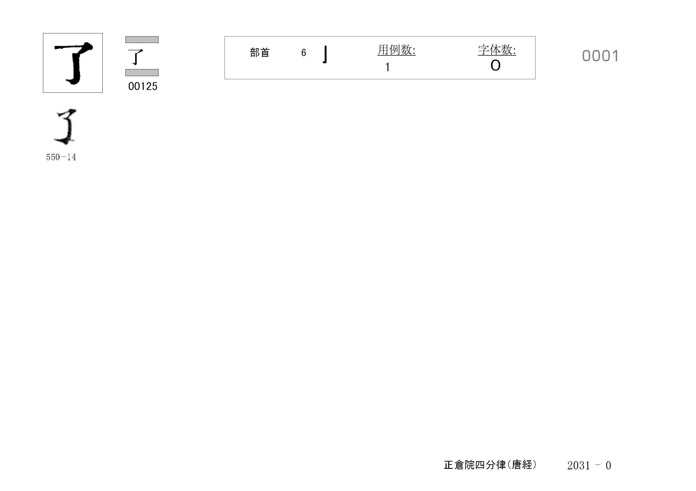 78_四分律卷第二十(正倉院唐經)/cards/0001.jpg