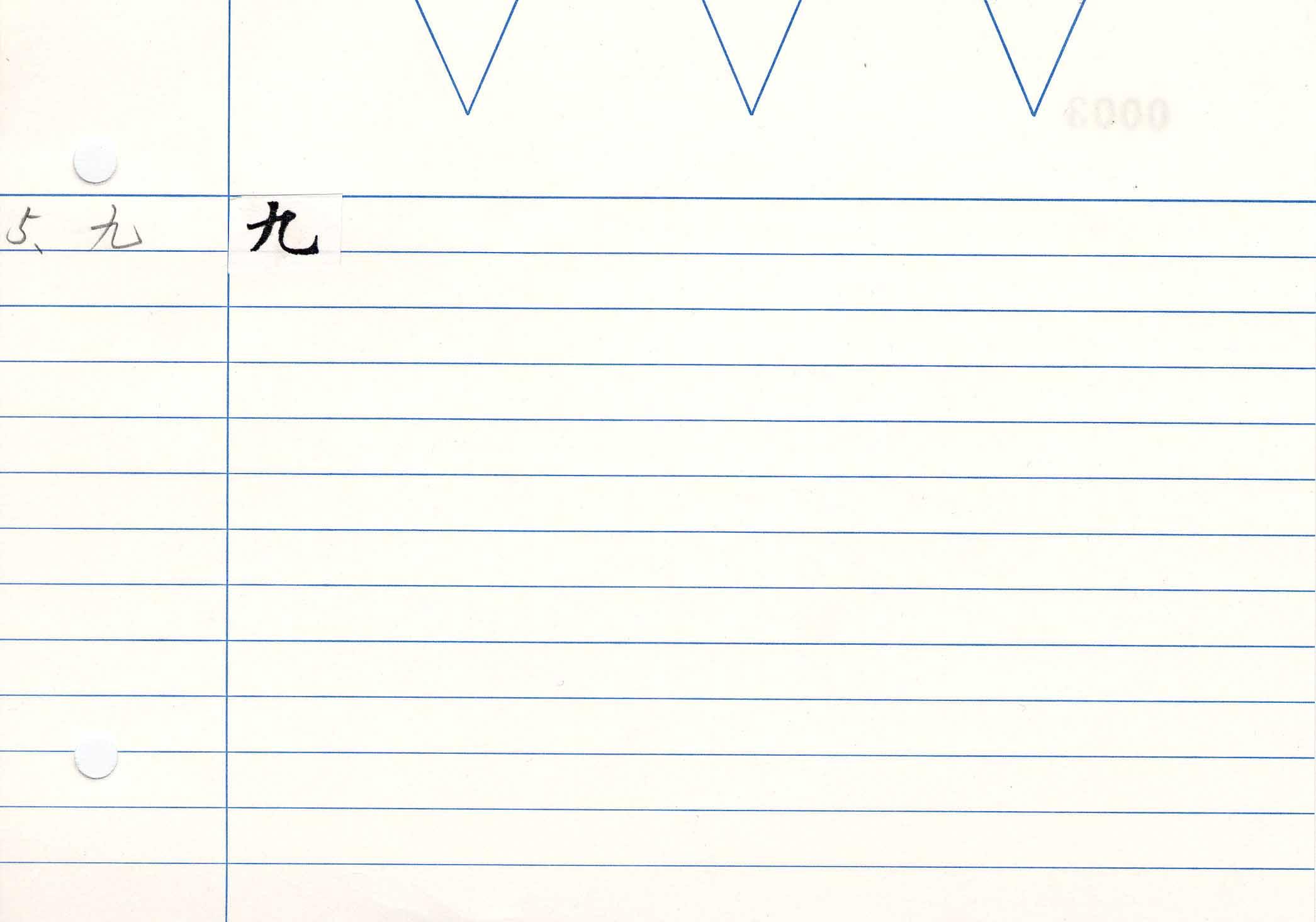 13_妙法蓮華經卷八(S.2577)/cards/0003.jpg