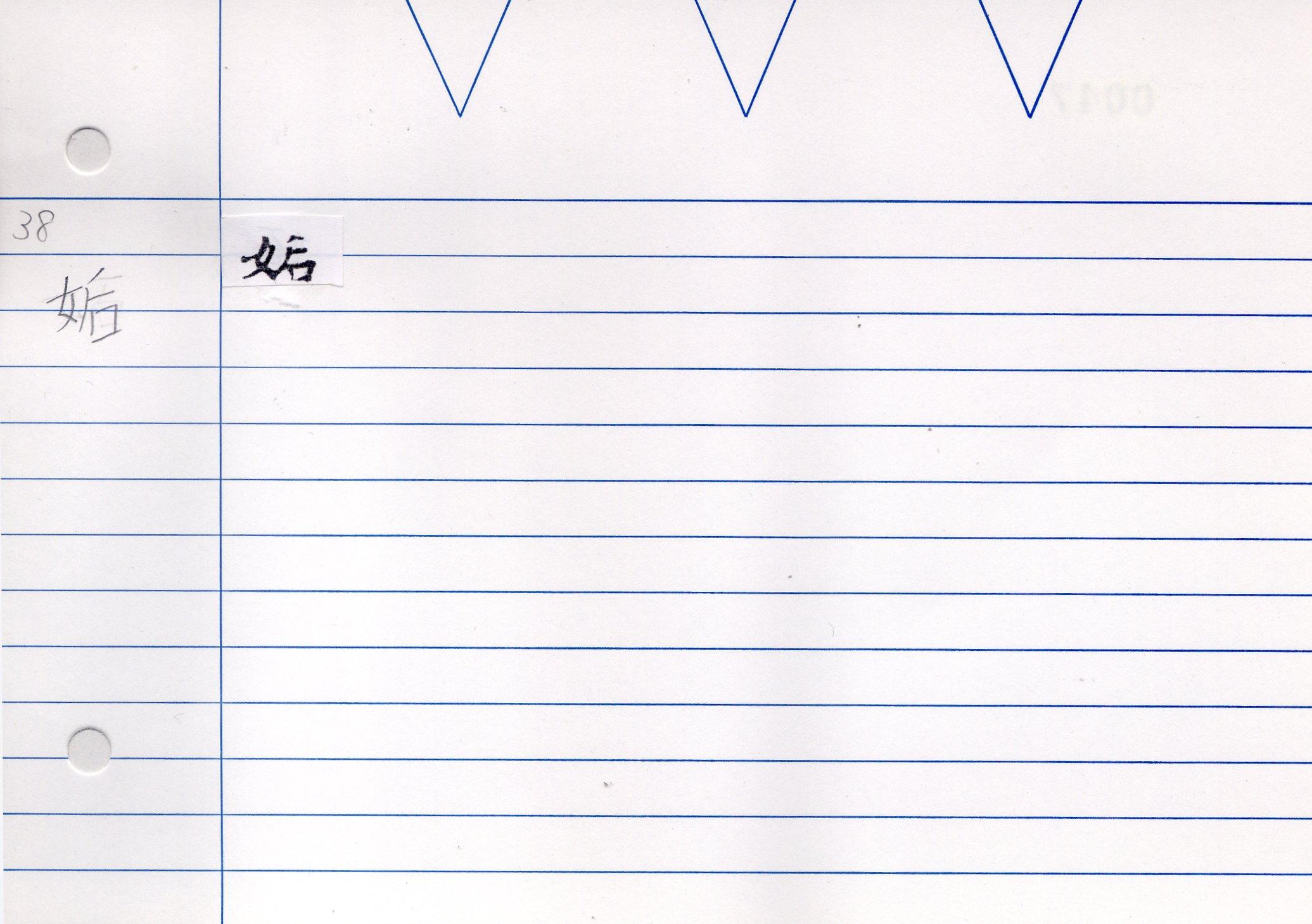 13_妙法蓮華經卷八(S.2577)/cards/0047.jpg
