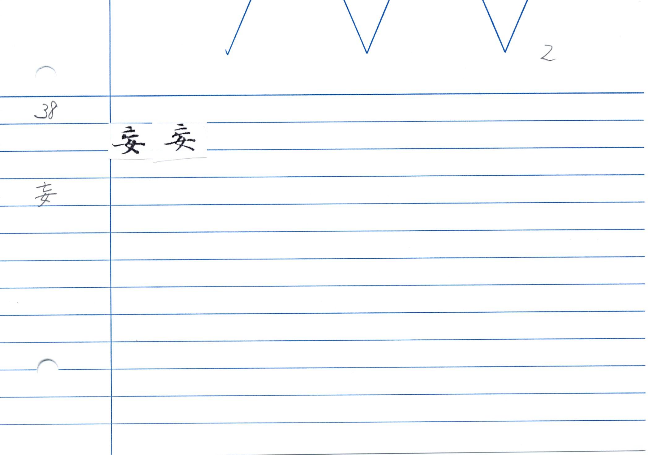 54_大般若經卷二百五十(和銅經)/cards/0067.JPG