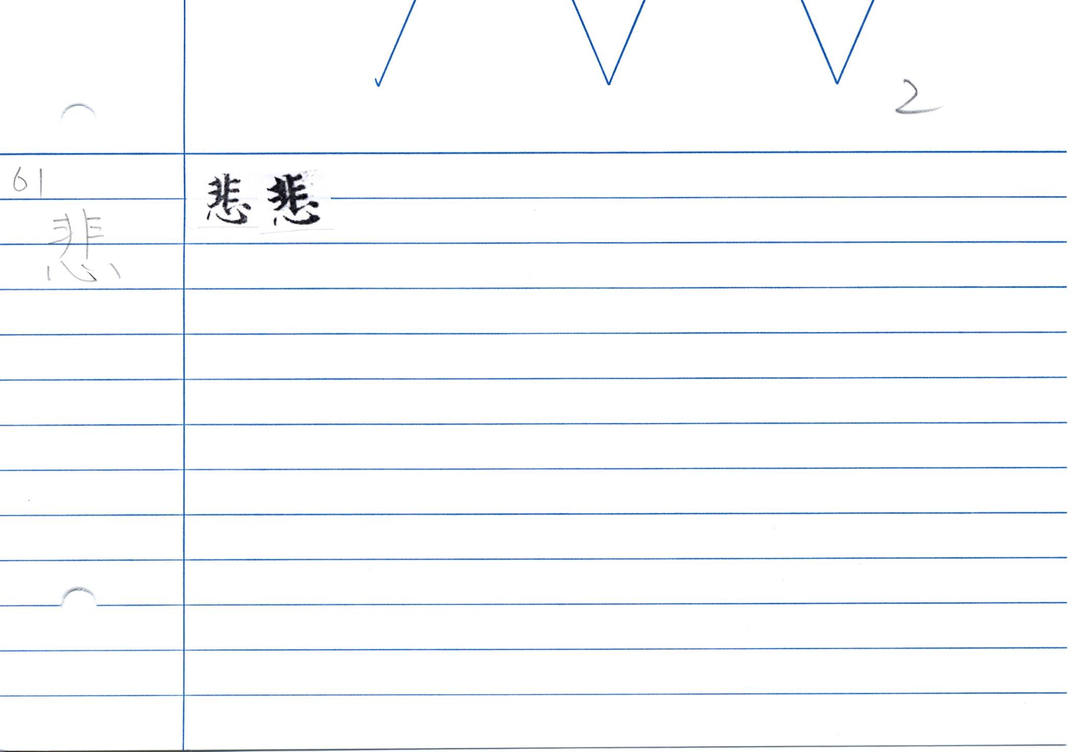 54_大般若經卷二百五十(和銅經)/cards/0087.JPG