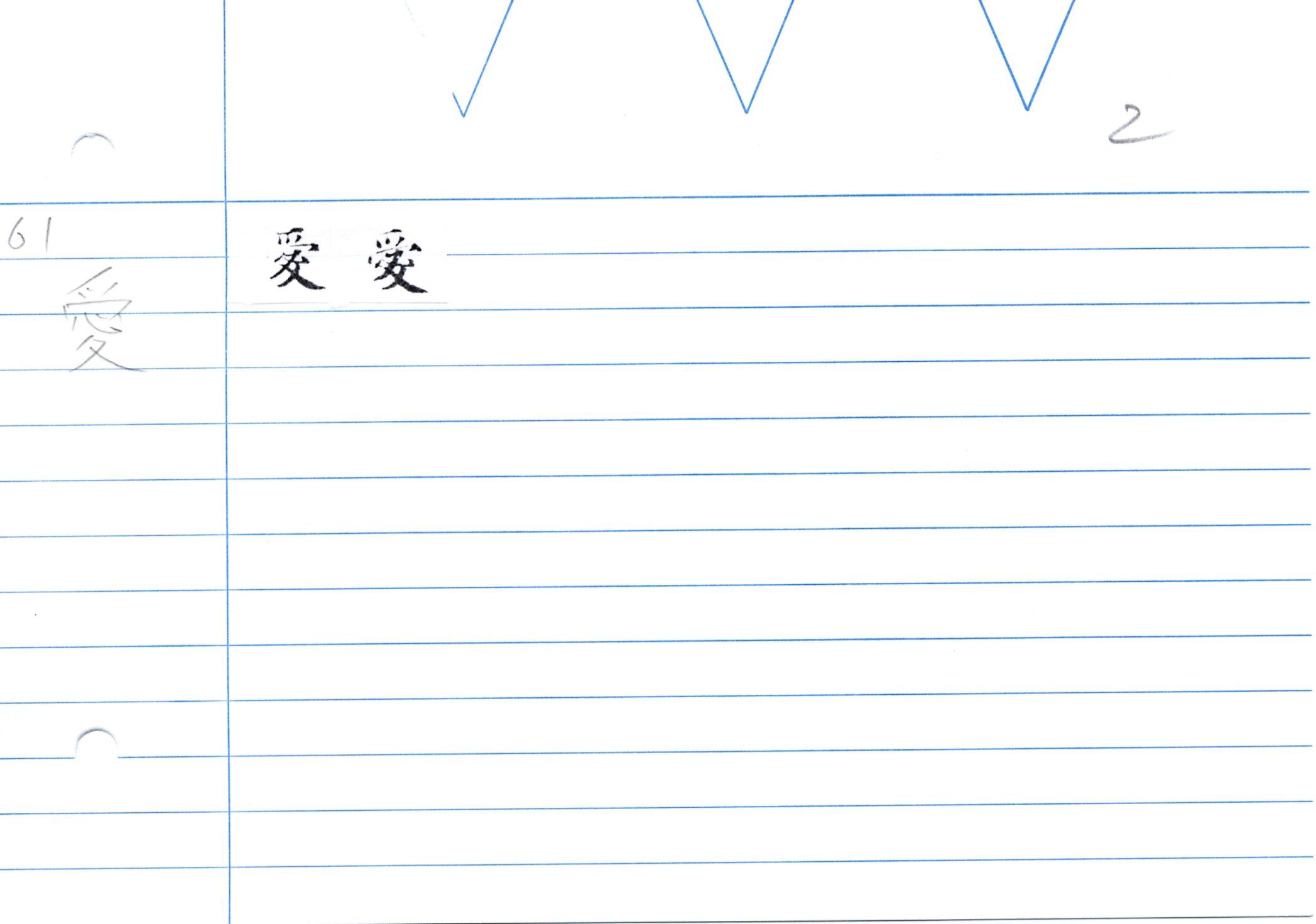54_大般若經卷二百五十(和銅經)/cards/0089.JPG