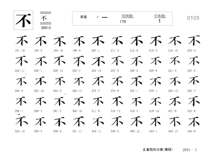 78_四分律卷第二十(正倉院唐經)/cards/0105.jpg