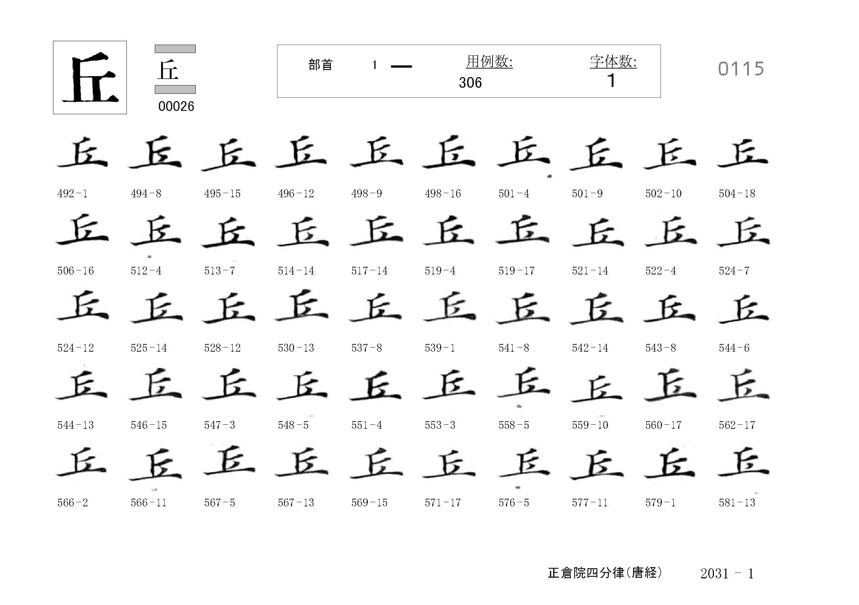 78_四分律卷第二十(正倉院唐經)/cards/0115.jpg