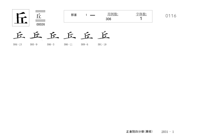 78_四分律卷第二十(正倉院唐經)/cards/0116.jpg