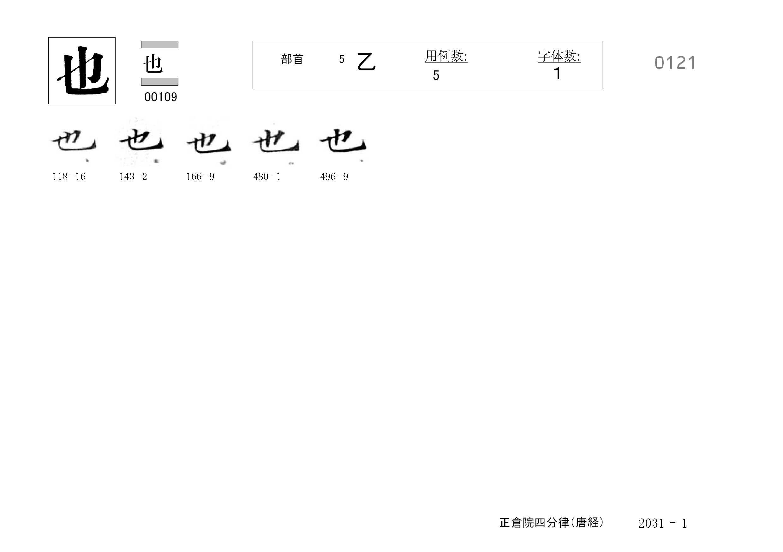 78_四分律卷第二十(正倉院唐經)/cards/0121.jpg
