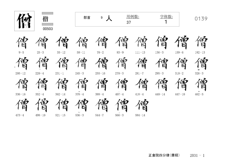 78_四分律卷第二十(正倉院唐經)/cards/0139.jpg