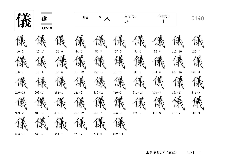 78_四分律卷第二十(正倉院唐經)/cards/0140.jpg