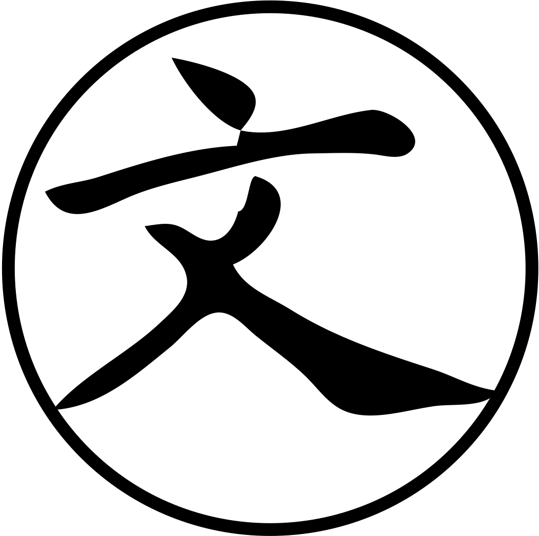 public/hng_logo.png